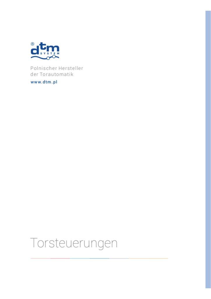 https://dtm.pl/wp-content/uploads/2019/08/produktkatalog094-724x1024.jpg
