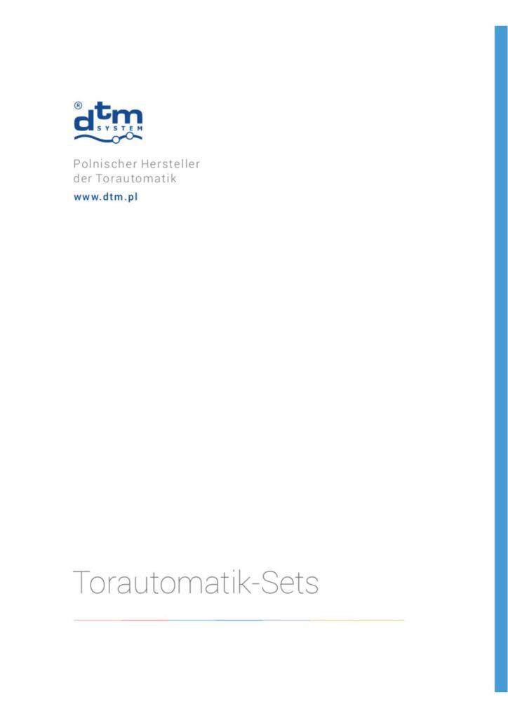 https://dtm.pl/wp-content/uploads/2019/08/produktkatalog136-724x1024.jpg